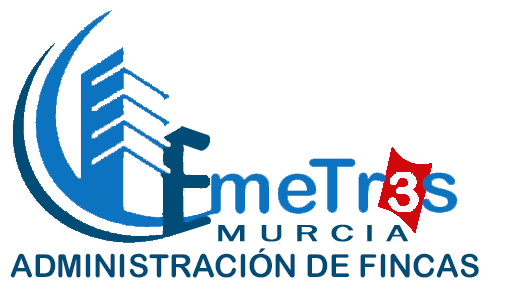 Administración de Fincas Murcia